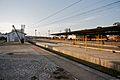Estação de Beja, 2011.08.12 01.jpg