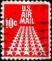 Estampilla de los Estados Unidos 1968 000.jpg