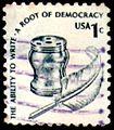 Estampilla de los Estados Unidos 1977 003.jpg