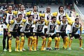 Esteghlal FC vs Sepahan FC, 30 January 2015 - 02.jpg