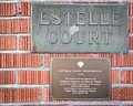 Estelle Court-1.jpg