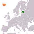 Estonia Iceland Locator.png