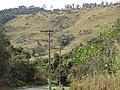 Estrada de acesso a condomínio, em Itupeva Ago 2010. - panoramio.jpg