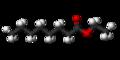 Ethyl octanoate3D.png