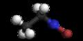 Ethylmagnesium bromide3D.png