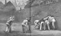 Eton Wall Game (1876).png
