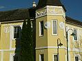 Etsdorf Kamptal 1920 30766.jpg