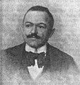 Ettore Prina 1903.jpg