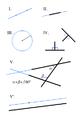 Euclid's postulates.png