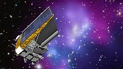 Euclid ESA376594.jpg