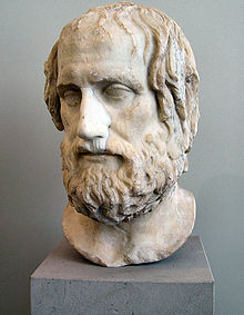 [Image: 220px-Euripides_altes_Museum.jpg]