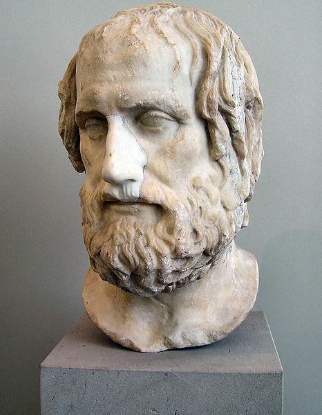 Fișier:Euripides altes Museum.jpg