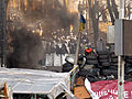 Euromaidan Kiev 2014-02-18 15-37а.JPG