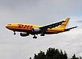 European Air Transport A300 (2662044106).jpg