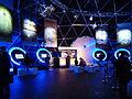 European Space Expo - Budapest, 2013 (2).JPG
