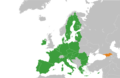 European Union Georgia Locator 2013.png