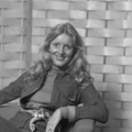Eurovision Song Contest 1976 - Norway - Anne-Karine Strøm 1.png