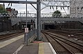 Euston station MMB 50.jpg