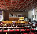 Ev. Kirche - panoramio (4).jpg