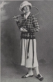 Eva Le Gallienne (SEP 1921).png