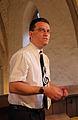Evangelische Kirche Mettingen Carsten Lenz 01.JPG