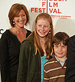 Evelyn Madeline and Peter Colbert in 2008.jpg