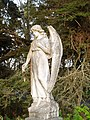 Evergreen Cemetery 09.jpg