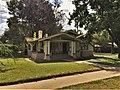 Evergreen HD NRHP 99000706 Maricopa County, AZ.jpg