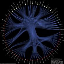 Darknet market - Wikipedia