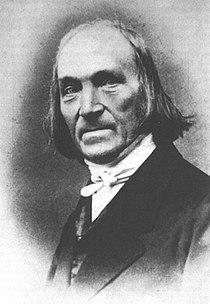 Ewald, Georg Heinrich August (1803-1875).jpg