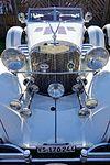 Excalibur (22515082011).jpg