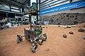 ExoTeR rover ESA415375.jpg