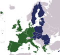 Expansion of the European Union 1995-2007.png