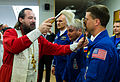 Expedition 40 Preflight (201405280008HQ).jpg