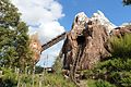Expedition Everest (21907160613).jpg