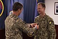 Expeditionary Strike Group 2 Change of Command 200327-N-OS895-1043.jpg