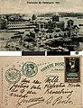 Exposição do Centenário de 1922 - Vista Parcial Sul.jpg