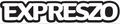 Expreszo-logo.png
