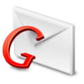 Exquisite-gmail red.png