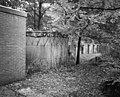 Exterieur tuin met gedeelte ommuring - Berkel-Enschot - 20001232 - RCE.jpg