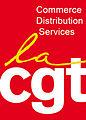 Fédération CGT Commerce et Services.jpg