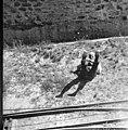 Férfi 1959. Fortepan 29821.jpg