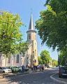 Fête de Sainte-Pétronille à Pregny-Chambésy (1).jpg