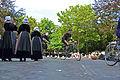 Fête des Brodeuses 2014 - Breizh Nevez Mûr-de-Bretagne 04.JPG
