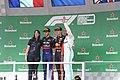 Fórmula 1 – Grande Prêmio do Brasil de F1 2019 (49080039668).jpg