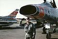 F-100 Super Sabre - F-100 Pilot 353d TFS.jpg