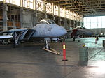 F-14 and F-15 (3772720665).jpg