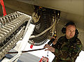 F-15E ammunition load.jpg