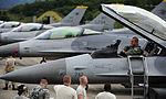 F-16 Phase Maintenance 150609-F-EA289-144.jpg