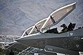 F-35A Lightning II training mission.jpg